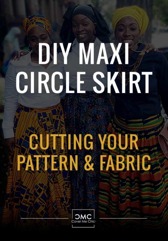 diy-maxi-circle-skirt