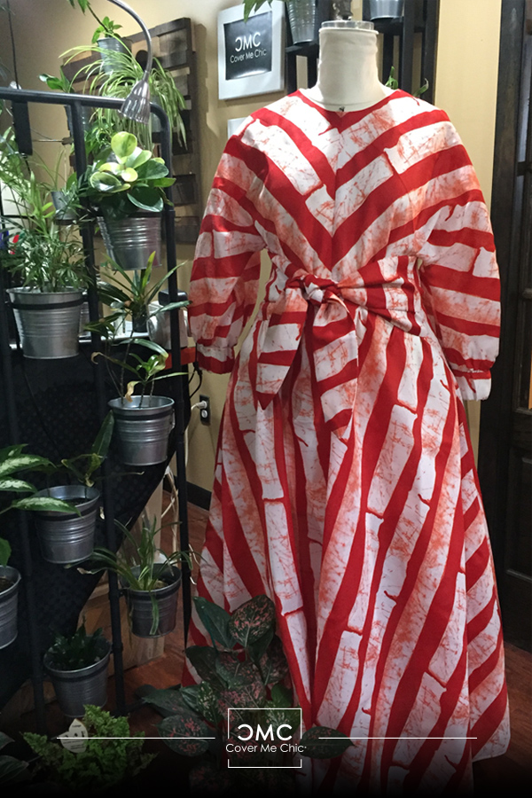 maxi-dress-tie-front