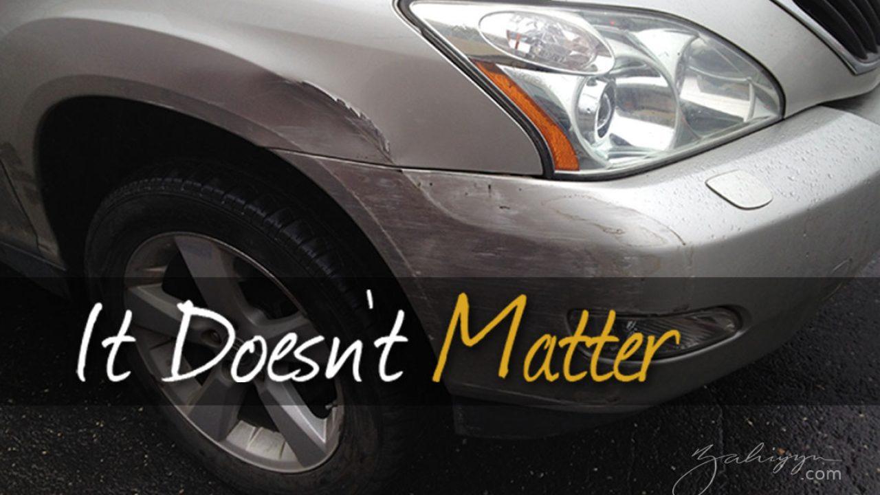 it-doesnt-matter