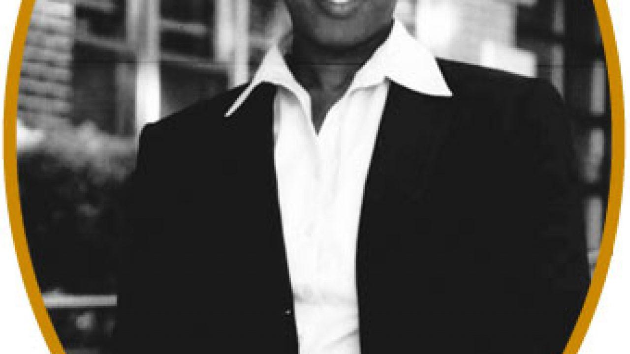 Nasiba A.Pharmacoepidemiologist, PHD, MPH